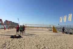 Beach line 4