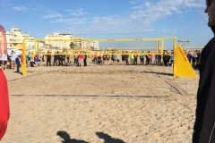 Beach line 6