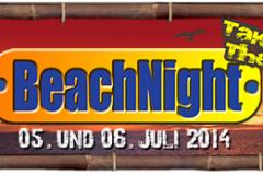 beachnight