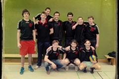 tvstaufen-volleyball-herren