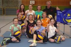 tvstaufen-volleyball-jugend