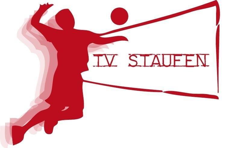 TV Staufen Volleyball